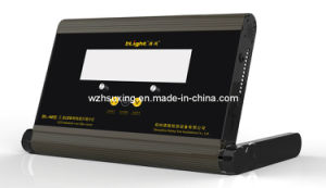 Ndt LED Film Viewer pictures & photos