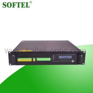 8 Pon EDFA 20dB Optical Amplifier pictures & photos