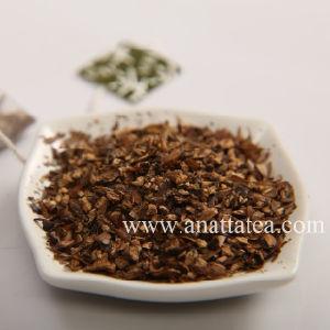 Free Additive Fasting Barley Tea with Tea Bag Packing (MC-3003)