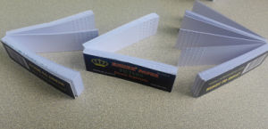 140GSM Smoking White Filter Tips pictures & photos