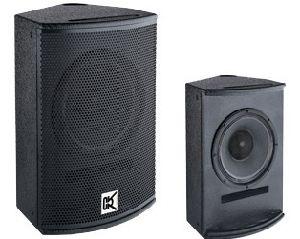 DJ Equipment Mini Professional Speaker+Speaker Portable pictures & photos