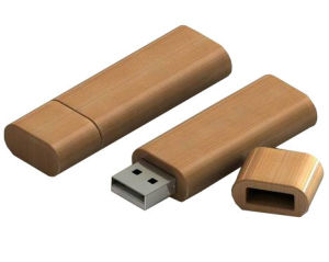 Popular Mode Paper USB Flash Drive pictures & photos