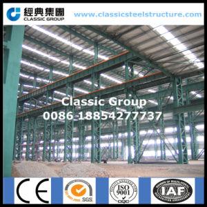 Design Inflatable Steel Workshop Storage pictures & photos