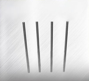 Tungsten Rods for Producing Boring Bars and Endmills Ofr PDC pictures & photos