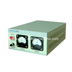 New Design 220V AC LP125kv/4mA High Frequency High Voltage Power Supply pictures & photos