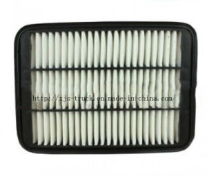 Chery Car Air Filter for A515 Cowin3 pictures & photos
