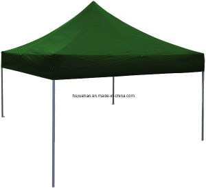 2016 Easy up Gazebo for Outdoor pictures & photos
