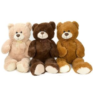 Super Soft and Stuffed Giant Plush Teddy Bear Toy pictures & photos