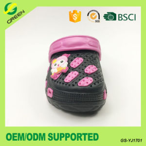 for Colorful Kids Garden Sandals Slippers pictures & photos