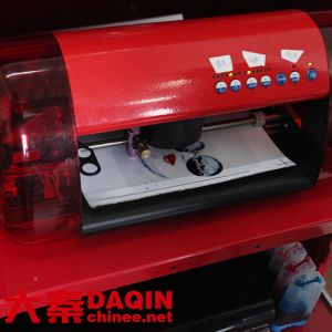 Mobile Skin/Sticker Cutter Machine for All Phones pictures & photos