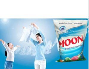 Apparel Washing Powder, Liquid Detergent, Liquid Dish Detergent pictures & photos