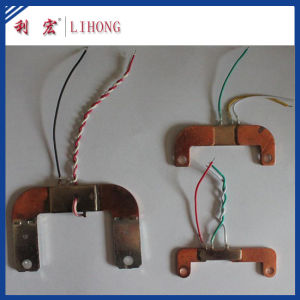 Current Shunt for Energy Meter, Electricity Meter Splitter (Lh-52) pictures & photos