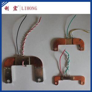 Current Shunt for Energy Meter, Electricity Meter Splitter (Lh-52)
