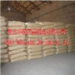 Steel Wool Fiber (D0-160, D1-80, AD1-80) pictures & photos