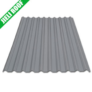 Price of Corrugated PVC Roof Sheet Per Sheet pictures & photos