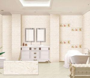 Interior Ceramic Wall Tile/Floor Material (TC2602) pictures & photos