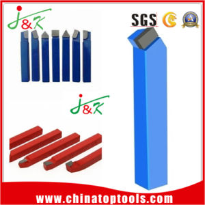 2017 Promotion! ! Carbide Tools /CNC Turning Tool /Cutting Tools pictures & photos