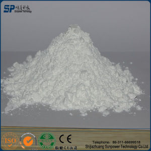 Zinc Oxide 99.7\ 99.5\ 99.4% From Factory pictures & photos