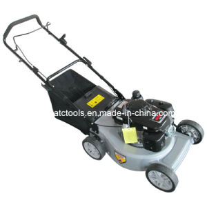 "19"" Aluminium Chassis Honda Gxv160 H2-Sfc Lawn Mower pictures & photos"