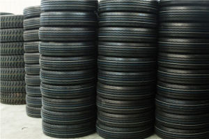 Famous Low Price 2016 750r16 Chinese Truck Tyre Wholesale pictures & photos