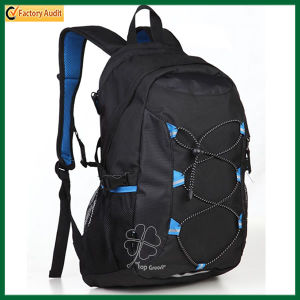 Fashion Hot Sell Outdoor Sport Bag Duffle Bag (TP-BP186) pictures & photos
