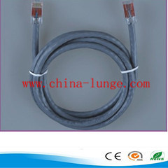2017 Facortry Produce USB Cable pictures & photos