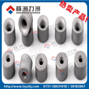 Sintered Carbide Pellet with Competitive Price for India Area