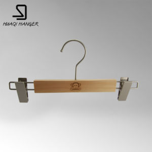 Clothes Hanger Set pictures & photos