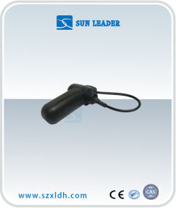 New EAS Security Hard Tag for Shoes Store pictures & photos