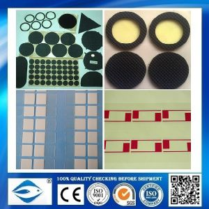 Double Sided Acrylic Adhesive Products & Acrylic Adhesive Products pictures & photos