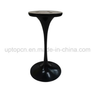 Aluminum Tulip Table Leg for Restaurant Furniture Table Top (SP-ATL004) pictures & photos
