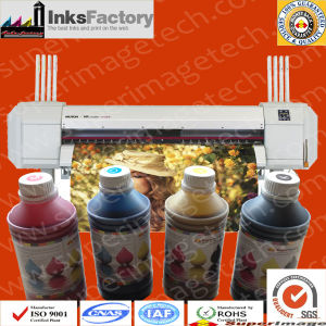 Eco-Ultra Solvent Ink for Mutoh Valuejet 1638X pictures & photos