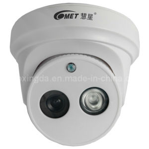 IR Megapixel 1080P HD CCTV IP Security Camera pictures & photos