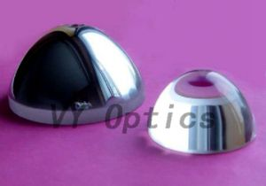 Optical Aspheric Lens for Optical Instrument pictures & photos