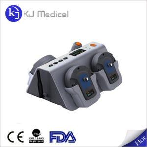 Wireless Fetal Monitor