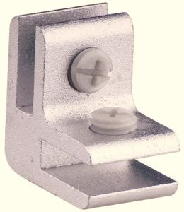 Display Cube System (2 way connector) pictures & photos