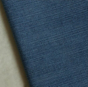 100% Cotton Spandex Knitted Denim Fabric pictures & photos