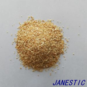 Dehydrated Garlic Granules with Roots of Mesh 10-20 pictures & photos