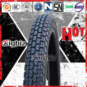 2.50-18 Three Wheel Motorcycle Tire for South Afria Market pictures & photos