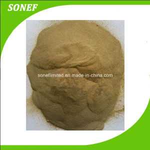 Sonef- Amino Acid Chelate Trace Element Fertilizer pictures & photos