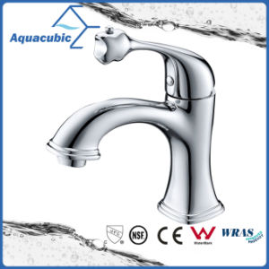 Single Hole New Design South America Basin Faucet pictures & photos