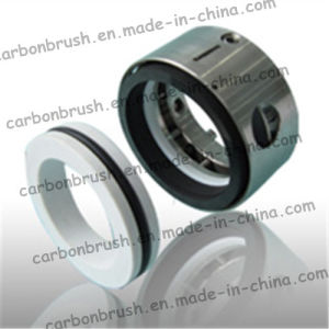 Industry Mechanical Carbon and Ceramics Face Seals Made in China pictures & photos