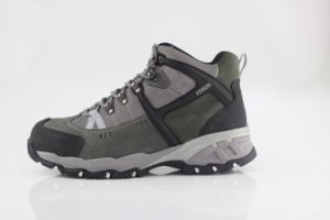 Sport Style Casual Good Looking Safety Shoes Sn2014 pictures & photos