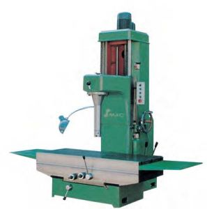Smac Precisely Cylinder Boring Machine T8018b pictures & photos