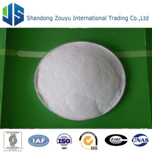 Chinese Calcined Kaolin Clay pictures & photos