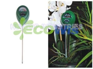 Digital Plant Moisture Meter Garden Tool China Manufacturer pictures & photos
