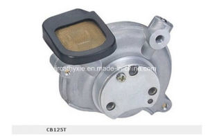 All Kinds of Motorcycle Oil Pump with High Quality pictures & photos