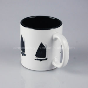 Colorfull Ceramic Mugs with Any Customer Design pictures & photos