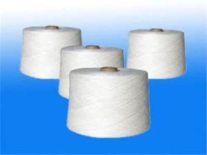 Wholesale Water Soluble Yarn