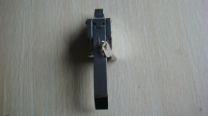 Stainless Steel Cold Store Cabinet Door Lock (YH01-YH06) pictures & photos